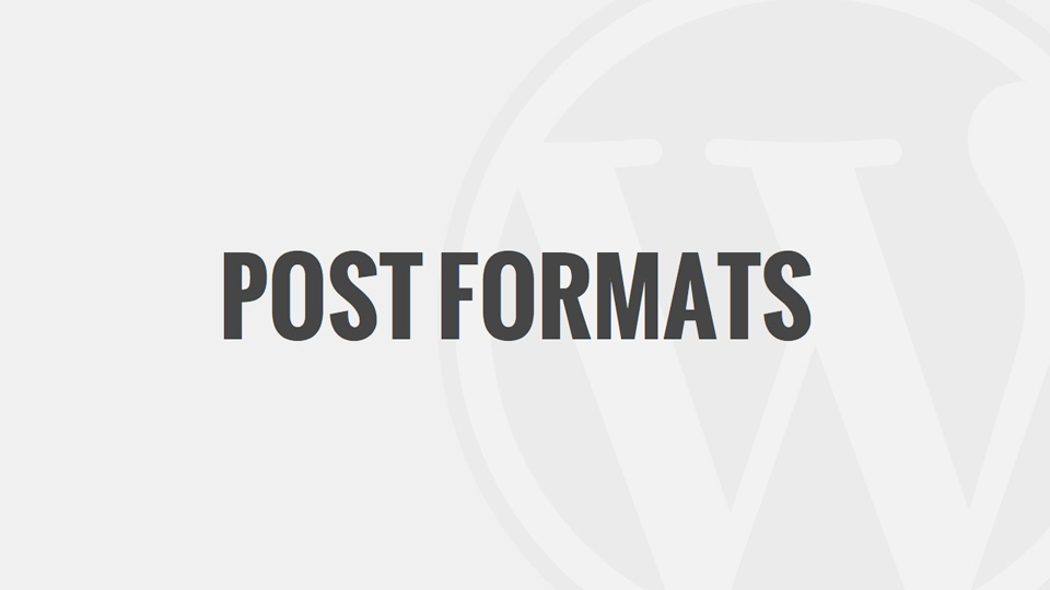 how to create links between pages wordpress